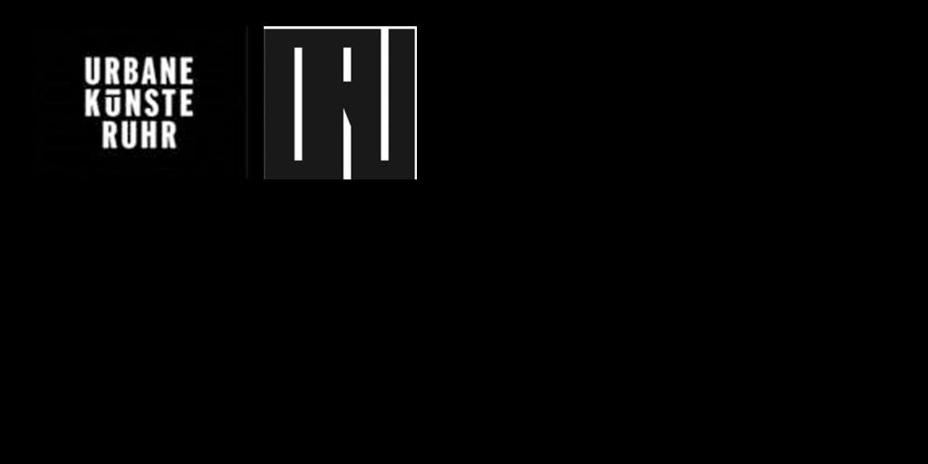 logo_ukr-oru