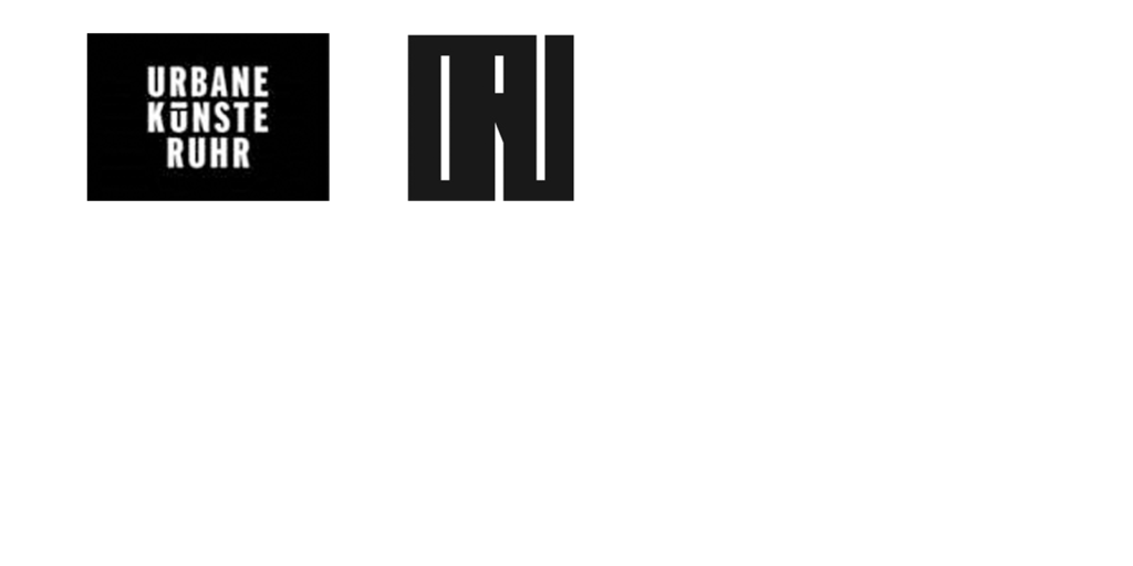 logo_ukr-oru_2